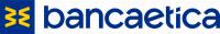 Webinar con Banca Etica e Giannozzo Pucci