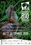Presentazione Cibalbero e  a Cuor Leggero a Torrita Bio 2020 Siena