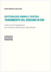 Biotecnologie animali e vegetali