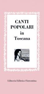 Canti popolari in Toscana