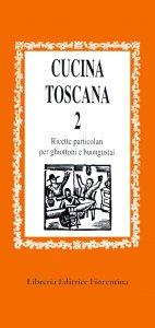 Cucina toscana 2