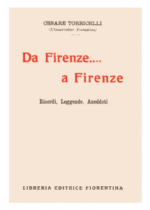 Da Firenze... a Firenze