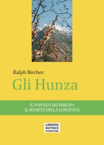 Gli Hunza
