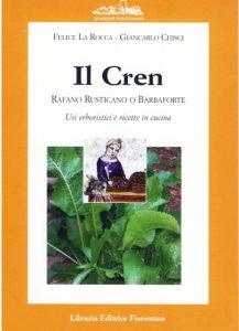 Il Cren
