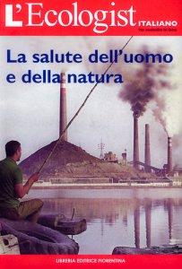 La salute dell'uomo e della natura