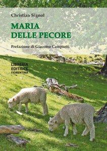 Maria delle Pecore