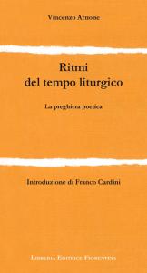 Ritmi del tempo liturgico