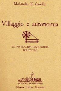 Villaggio e autonomia