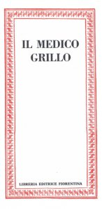 Il medico Grillo