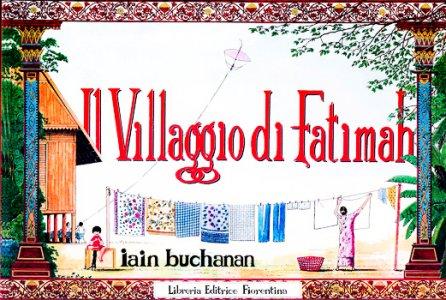 Il villaggio di Fatimah