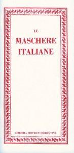 Le maschere italiane