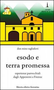 Esodo e terra promessa