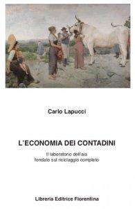 L'economia dei contadini