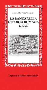 La bancarella di Porta Romana