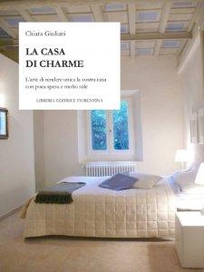 La casa di Charme