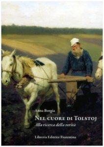 Nel cuore di Tolstoj