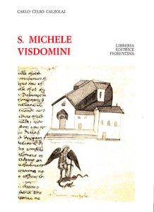 S. Michele Visdomini