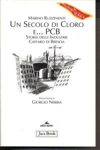 Un secolo di cloro e ... PCB