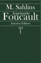 Aspettando Foucault