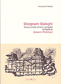 Disegnare dialoghi