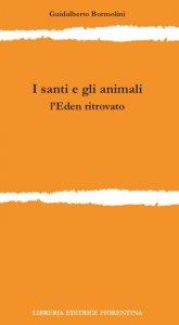 I santi e gli animali