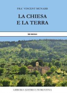 La chiesa e la terra