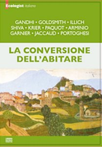 La conversione dell'abitare