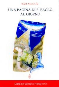 Una pagina di S. Paolo al giorno
