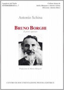 Bruno Borghi