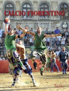 Calcio Fiorentino (eng. version)