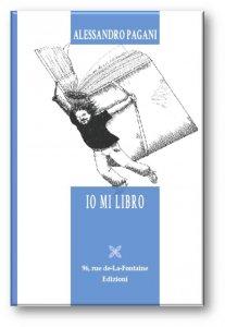 Io mi libro