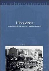 L' Isolotto