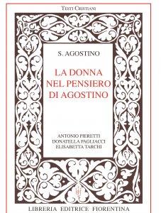 La donna nel pensiero di Agostino