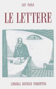 Le lettere di S. Paolo