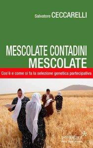 Mescolate contadini mescolatee