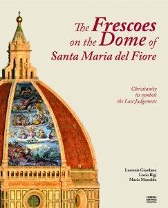 The Frescoes on the Dome of Santa Maria del Fiore