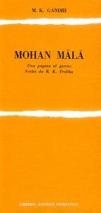 Mohan Mala, una pagina al giorno