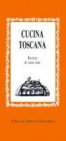 Cucina toscana 1