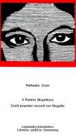 Il poema mugellano