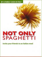 Not only spaghetti