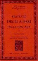 Trattato degli alberi della Toscana