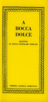 A bocca dolce