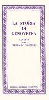 La storia di Genoveffa