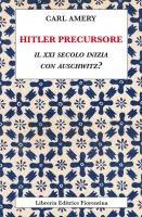 Hitler precursore