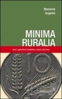 Minima Ruralia