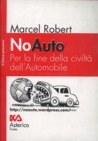 No auto