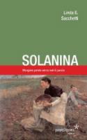 Solanina