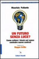 Un futuro senza luce?