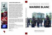 Afrique noire Marbre blanc (dvd)