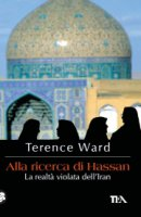 Alla ricerca di Hassan